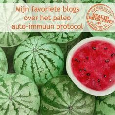 Mijn favoriete paleo auto-immuun protocol blogs | www.evawitsel.nl Low Carb Keto, Low Fodmap, Free Photographs, High Resolution Photos, Allergies, Paleo, Fruit, Blogging, Gluten Free