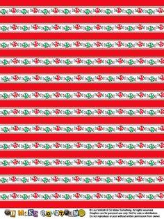 Wallpapers – Christmas   Go Make Something