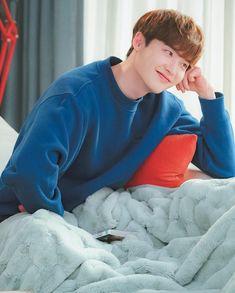 Jung So Min, Kdrama, Lee Jung Suk Wallpaper, Lee Jong Suk Hot, Netflix Dramas, W Two Worlds, Bok Joo, Suwon, Joo Hyuk