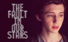 The Fault In Our Stars Song. By Troye Sivan. Goes along with the book really nicely. I give it a A-