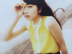 小松菜奈☆可愛い画像集(@nanakomatsu_pic)さん | Twitter