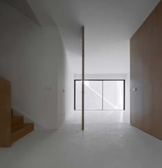 Gallery of House In Juso / ARX Portugal + Stefano Riva - 13
