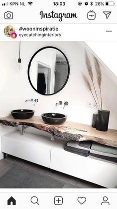 - - #badezimmerideen #badkamerinspiratie - - #badezimmerideen