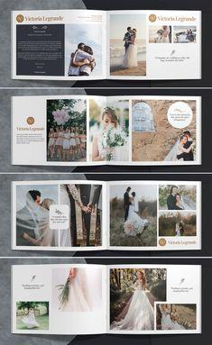 360 Photo Album Templates Ideas In 2021 Photo Album Photo Photo Album Printing
