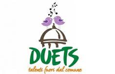 Dai voce al tuo talento e esibisciti nella suggestiva cornice del parco delle Terme di Boario!  Per informazioni visita il nostro sito