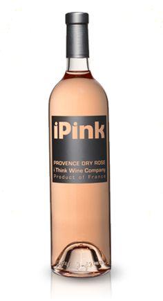 'Une nouvelle marque pour une nouvelle génération de consommateurs': http://www.glurgle.com/wineries/232