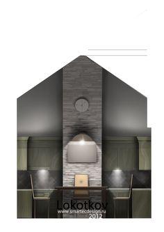 www.smartecdesign.ru