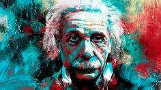 Are you searching Albert Einstein Quotes? Albert Einstein is widely recognized as one of the greatest minds of all time. Power Points, Cs Lewis, Macbook Air, Pop Art, Brain Tricks, Albert Einstein Quotes, Atheist, Hd Wallpaper, Desktop Wallpapers