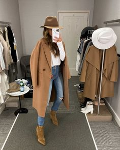 Casual Fall Outfits, Winter Fashion Outfits, Fall Winter Outfits, Autumn Winter Fashion, Trendy Outfits, Warm Outfits, Fashion 2020, Look Fashion, Womens Fashion
