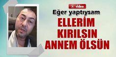 Serdar Ortaç'tan sitem dolu Konuşma - Kadirli Haber, Son Dakika Haberleri, Osmaniye Haber, Adana Haber, Kadirli Haberleri