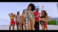 Wale – My Love Ft Major Lazer, Wizkid & Dua Lipa [Official Video] Wale – My Love. The Maybach Music Group signed rapper, drops the official music video of the record My Love, Off the Shine Album. Featuring Major Lazer, Wizkid and Dua Lipa. SEE ALSO:Falz – Something Light Ft... #naijamusic #naija #naijafm