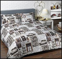 Roma Duvet Cover Vintage Italy Double Bed Size Travel Scr... https://www.amazon.co.uk/dp/B01DWCBG8W/ref=cm_sw_r_pi_dp_x_8KT7xbMNQCZ86