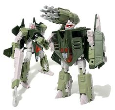 Target Exclusive Transformers Robots in Disguise Dreadwind & Smokejumper Hasbro,http://www.amazon.com/dp/B000WLX1S0/ref=cm_sw_r_pi_dp_3yuCtb1W76DE2YT7