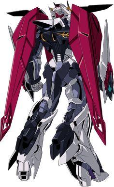 Robot Series, Gundam Build Fighters, Gundam Mobile Suit, Gundam Art, Gundam Model, Illustration, Artwork, Anime, Design