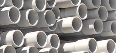 3 employees docked for alleged theft of 200 bags of polyvinyl chloride Pipe Supplier, Calcium Carbonate, Criminal Law, Pvc Pipes, News Agency, Conspiracy, Design
