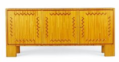 Vosges fabricates tailor-made chairs, beds, furniture, tables and lamps for interior designers and architects. Types Of Furniture, Furniture For You, Luxury Furniture, Modern Furniture, Furniture Design, Sideboard Cabinet, Cabinet Furniture, Benjamin Graindorge, Buffet