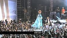 Elain - La Reina - Homenaje a Celia Cruz on Vimeo