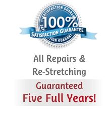 Carpet Repairs Only-Making You Happy With Your Carpet!
