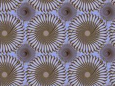"""""""Delphi"""" by Wordofmouse 2012, August, CLAD, gollaleh, khoshmaze  colourlovers.com"""