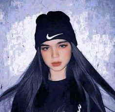 Anime Art Girl, Anime Girls, Filipino Girl, Filipina Beauty, Gangsta Girl, Cute Girl Face, Western Girl, Uzzlang Girl, Insta Photo Ideas