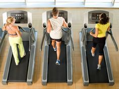 4 Common Cardio Mistakes That Hinder Your Weight Loss.  Important!! eliptical fat burning