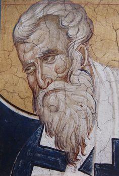 Byzantine Icons, Byzantine Art, Church Interior, Orthodox Icons, Sacred Art, Christian Art, Fresco, Photo Wall, Statue