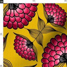Nappes papiers peints photos-Tapisseries diamant-fleurs-dimensions kn-1516