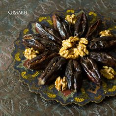 Eggplant lavangi  #sumakhrestaurant #sumakh #beatgroup #baku #azerbaijan #nationalcuisine #traditionalcuisine #food #cuisine #restaurants #coldsnacks #eggplant #lavangi