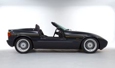 Alpina Roadster Limited Edition bmw ca Aston Martin V8, Aston Martin Lagonda, Bmw Z1, Bmw Autos, Bmw Alpina, Car Insurance Rates, S Car, Small Cars, Bmw Cars