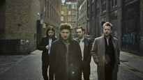 More Info AboutMumford & Sons
