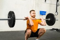 Why Squatting Is So Important (plus Tips on How to Do It Right)