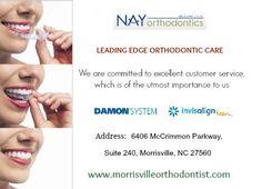 Orthodontic Treatment for Beautiful Teeth - Imgur