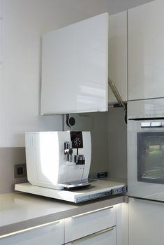 ✔ 44 best small kitchen design ideas for your tiny space 22 - Kitchen renovation - Kitchen Corner, New Kitchen, Kitchen Decor, Kitchen Ideas, Eclectic Kitchen, Rustic Kitchen, Hidden Kitchen, Kitchen Small, Awesome Kitchen