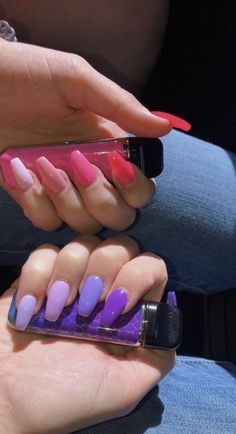nail art designs summer - nail art designs & nail art & nail art designs for spring & nail art videos & nail art designs easy & nail art designs summer & nail art diy & nail art tutorial Nail Art Designs, Short Nail Designs, Nail Designs Spring, Acrylic Nail Designs, Design Art, Salon Design, Acrylic Art, Nails Design, Design Ideas