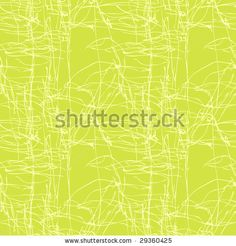 stock-vector-green-seamless-pattern-with-hand-drawed-branches-and-leafs-29360425.jpg