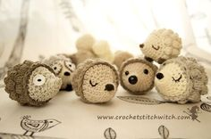 Mesmerizing Crochet an Amigurumi Rabbit Ideas. Lovely Crochet an Amigurumi Rabbit Ideas. Crochet Amigurumi, Amigurumi Patterns, Crochet Dolls, Knitting Patterns, Amigurumi Tutorial, Cat Amigurumi, Cute Crochet, Crochet Crafts, Crochet Free Patterns