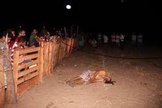 RN - Jovem é executado no quintal de sua própria casa em Mossoró