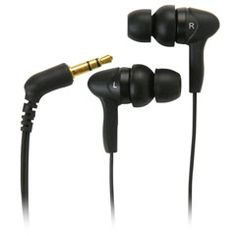 Grado In-Ear Series iGi Headphones $89.00
