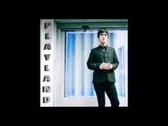 ▶ Johnny Marr - This Tension [Official Audio] - YouTube