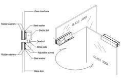 eml-gls-201-spec.gif (574×393) Window Detail, Floor Plans, Diagram, Windows, Corning Glass, Floor Plan Drawing, Ramen, House Floor Plans, Window