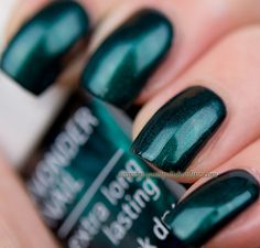 Polish Your Nails Like This , Color Ideas, featured, Ideas, nails, nails ideas