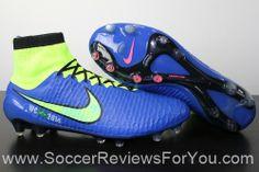 Nike iD Magista Obra Just Arrived