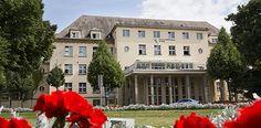 Bündnis gegen Depression - Klinik und Poliklinik für Psychiatrie und Psychotherapie - Universitätsklinikum Leipzig