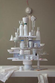 Photo: Anne Deppe, Concept+Styling: Nici Theuerkauf