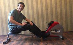 Cambridge, Gym Equipment, News, Blog, Blogging, Workout Equipment, Exercise Equipment, Fitness Equipment