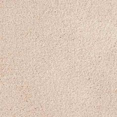 POSH, OPALESCENCE Plush Active Family™ Carpet - STAINMASTER®