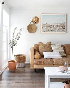 How gorgeous is 😍 it's the perfect beach shack to enjoy Easter Holidays if your looking for somewhere to stay - you can book… Beach Apartment Decor, Beach Cottage Decor, Cottage Rugs, Cottage Chic, Halycon House, Relaxing Holidays, Scandinavian Living, Scandinavian Design, Dream Decor