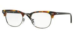 Ray-Ban RX5154 5493 GREEN HAVANA Optical Frames, Havana, Wayfarer, Ray Bans, Sunglasses, Green, Style, Fashion, Swag