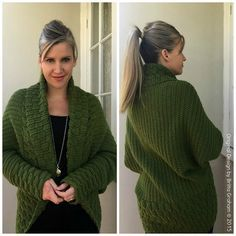 This listing is for my new Autumn Leaves shrug crochet pattern. This pattern is offered for sale as a digital file (pdf), available for you to