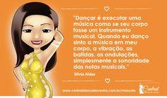 O que a música árabe desperta em você? Mostre sua paixão ao mundo!  #centraldancadoventre #dancadoventre #paixão #mulher #mascote http://www.centraldancadoventre.com.br/mascotes